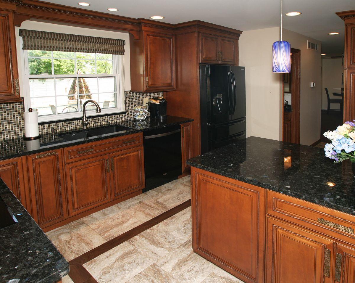 [114]Kitchen6.jpg